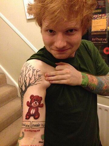 File:Ed-sheeran-tattoos.jpg