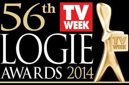 File:2014 Logie Awards logo.jpg