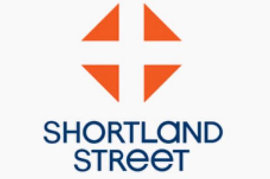 File:ShortlandStreet2007Logo.png