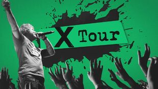 Yelawolf tour dates in Auckland