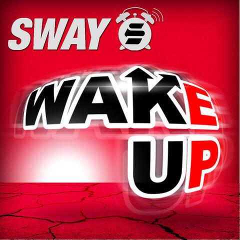 File:Sway Wake Up.jpg