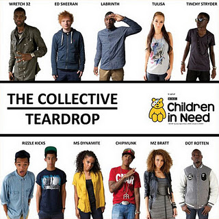 File:Thecollective.jpg