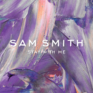 File:Sam Smith Stay with Me.png