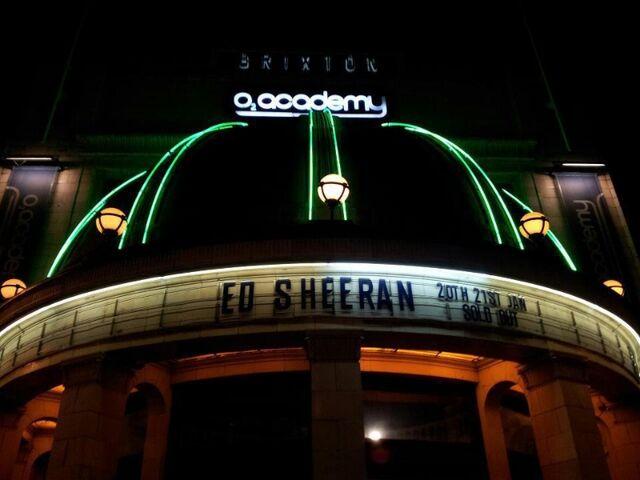 File:Brixton academy.jpg
