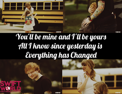 File:Fanart from Taylor Swift's Everything Has Changed music video.png