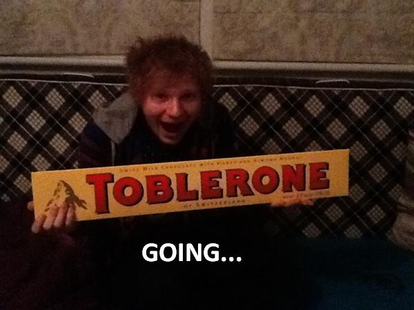 File:Ed-toblerone-going.jpg