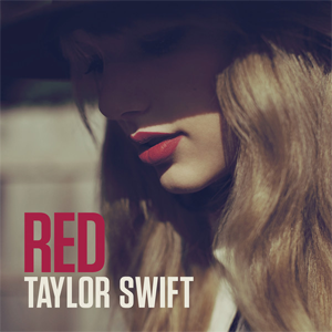 File:Taylor Swift - Red.png
