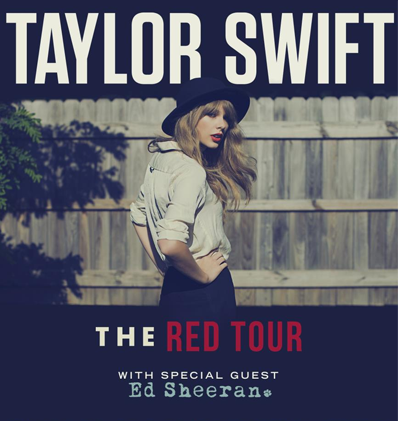 File:Red Tour.png