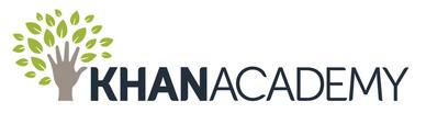 Khan Academy.png (3683×2832)