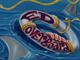 Vlcsnap-2013-07-30-17h16m14s5