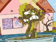 Freakin' Dirty Edd