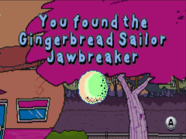 File:GingerbreadSailorJawbreaker.png