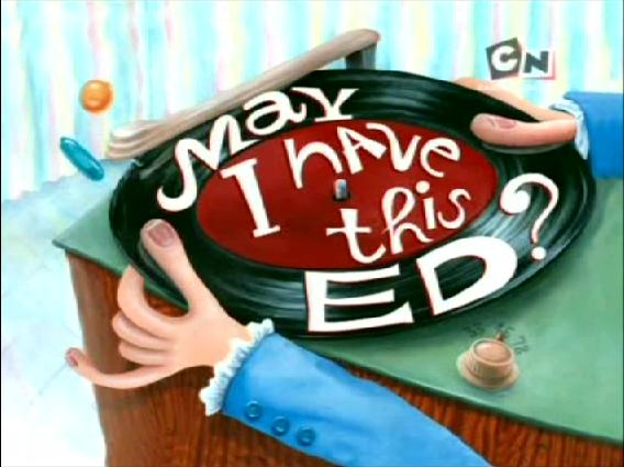 File:May I Have this Ed.JPG