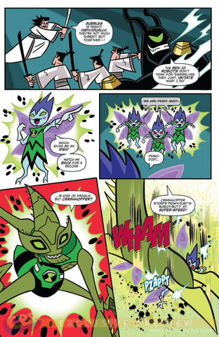 File:SSCW-4 Page 4.jpg