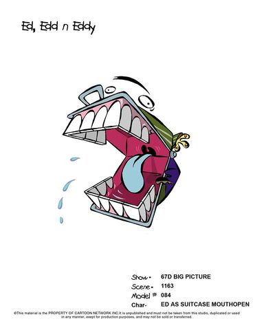 File:Ed As Suitcase Mouthopen.jpg