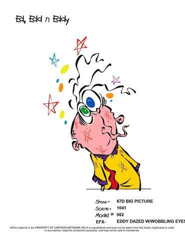 File:Eddy Dazed With Wobbling Eyes.jpg
