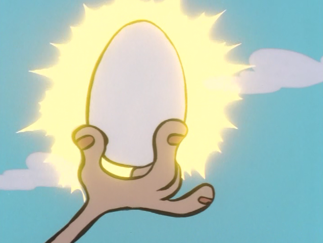 File:Who What Where Ed - The Egg.png