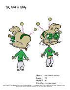 https://vignette4.wikia.nocookie.net/edwikia/images/4/46/Cute_Alien