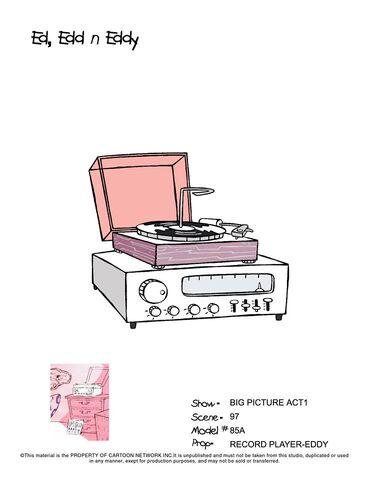 File:Record Player - Eddy BPS.jpg