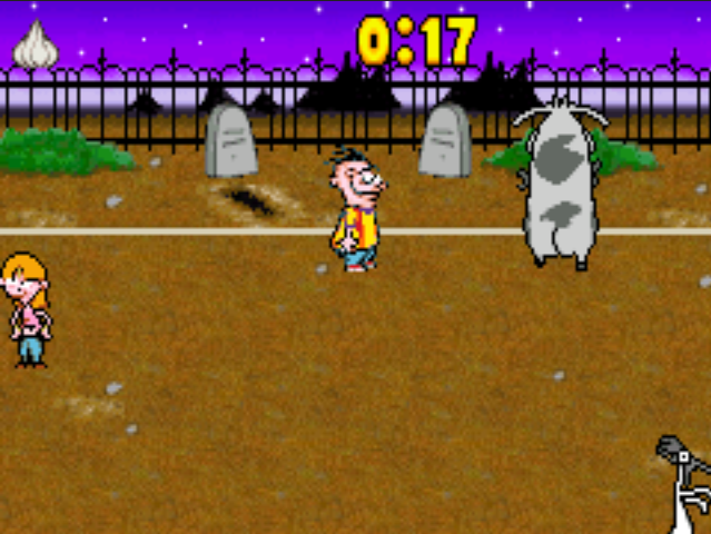 File:ZombeatTheClockEddy.png