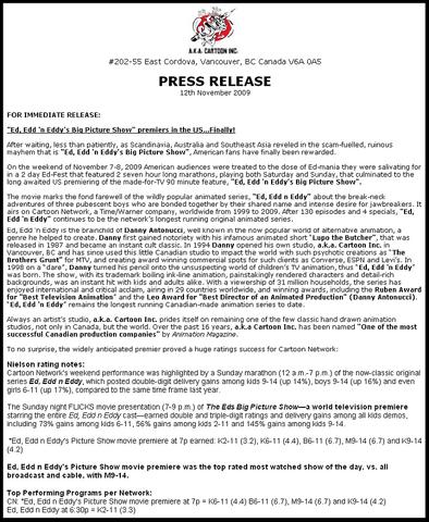 File:AKA press release.png