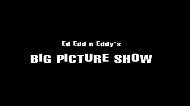 File:Ed, Edd n Eddy's Big Picture Show.png