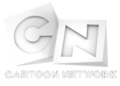 File:120px-CartoonNetworkNoodLogo.png