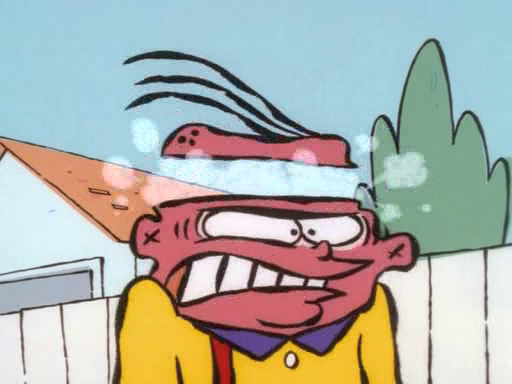 File:Eddy's head is over heated..PNG
