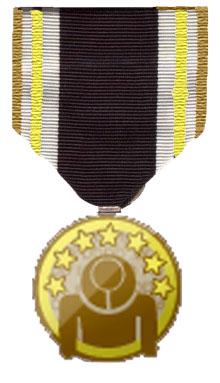 File:Marathon Man Medal.jpg