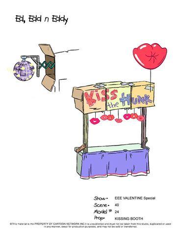 File:Kissing Booth.jpg