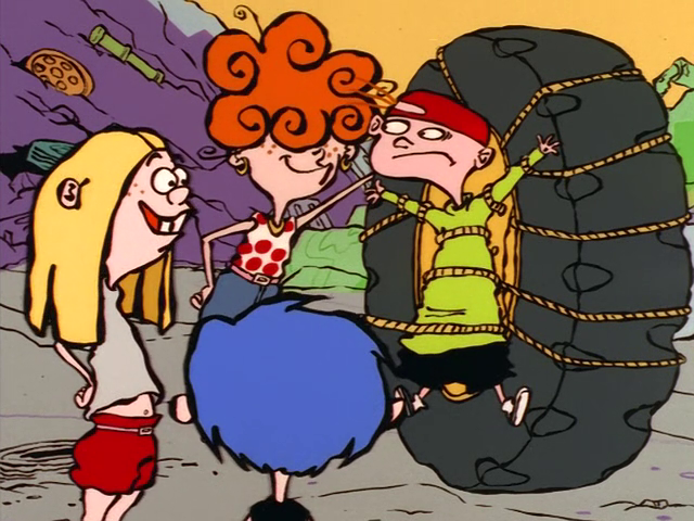File:Kevin being tortured by the Kankers.PNG