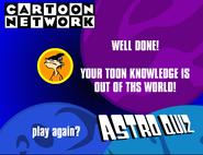 AstroQuizEdd