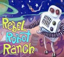 File:RebelRobotRanchTitlecard.png