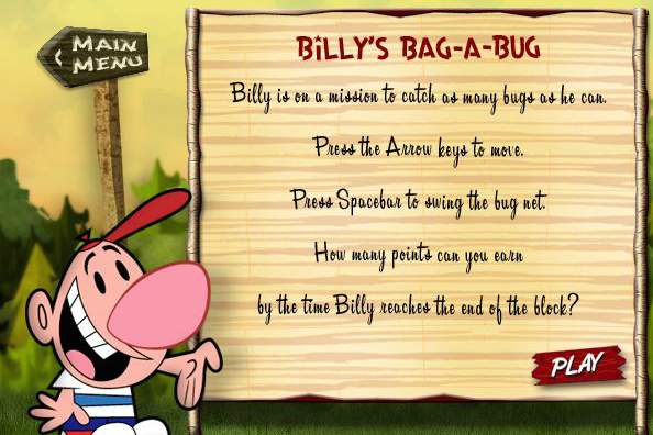 File:BillyInstruct.png