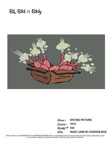File:Nazz Land In Cushion Box.jpg