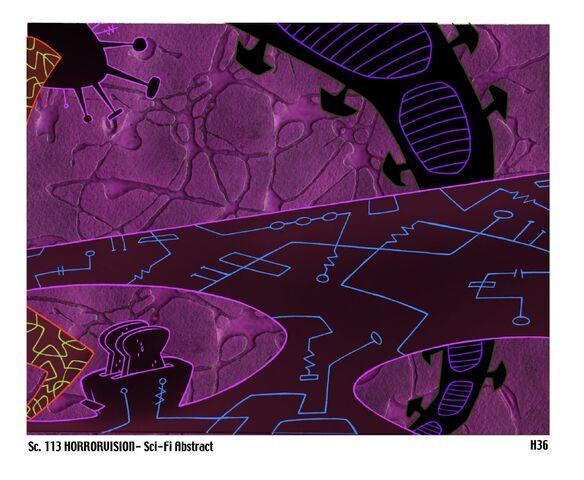 File:Sci-Fi Abstract.jpg