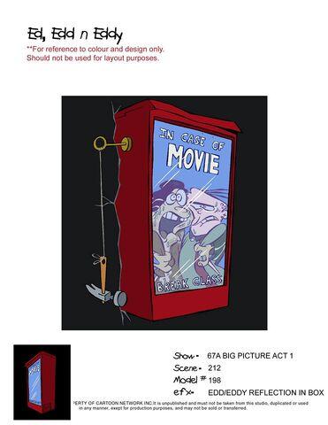 File:Edd or Eddy Reflection in Box.jpg
