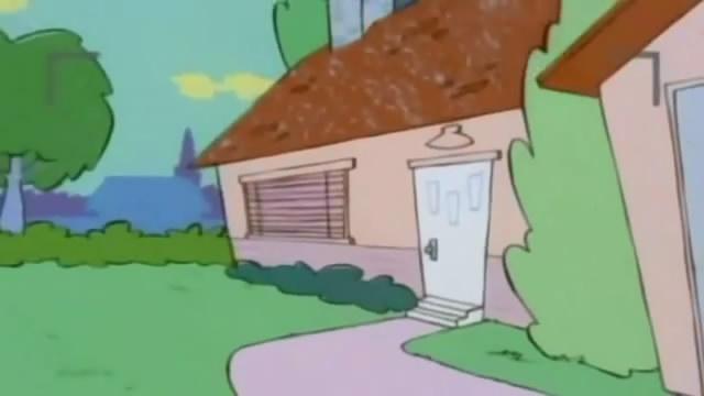 File:Eddy's House Front Door.jpg