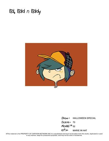 File:Marie in Hat.jpg