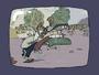 Vlcsnap-2014-12-26-22h20m20s158