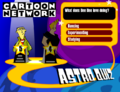 Thumbnail for version as of 02:39, July 7, 2014