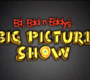 Ed, Edd n Eddy's Big Picture Show/Gallery