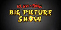 Ed, Edd n Eddy's Big Picture Show/Gallery