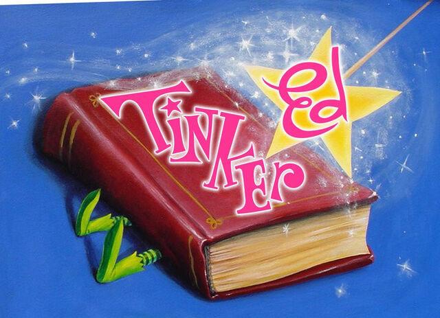 File:Tinker Ed.jpg