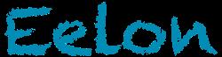Eelon Wiki