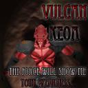 File:Vulcan default.jpg