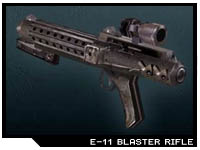 Weapon blaster image