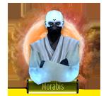 File:Member Morabis.png