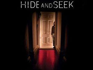 Hide-and-seek-1-