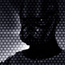 File:Shadowtrooper carbon default.jpg